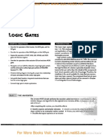 Df Floyd c 03 Logic Gates