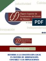 pOSTUDALOS BASICOS DE LA CONTABILIDAD PERIODICO 6988 INCISO C.pdf