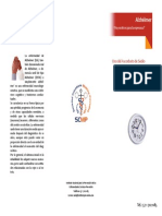 brochure_alzhéimer