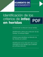 Identificacion de los criterios de infeccion.pdf
