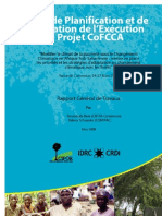 Implementation and Induction workshop report_ French