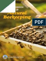 Handbook for Natural Beekeepers