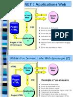 webdyna