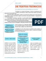Aula 5 - leitura de textos.pdf