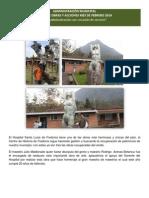 inform2planeación2014.docx