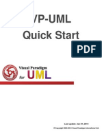 quickstart_vpuml