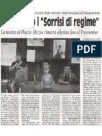 20091011_Libertà