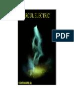 Arc Electric 2