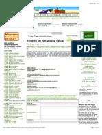 Amandine facile.pdf