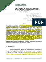 Dialnet-AvaliacaoDaQualidadeDaBibliotecaAcademicaAMetodolo-4330445_1