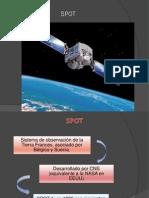 PPT - Satelites