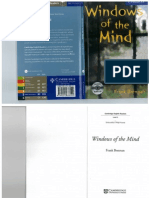 025 Windows of the Mind
