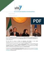 24-02-2014 Ángulo 7 - RMV firma convenio con EU para impulsar economía poblana.pdf