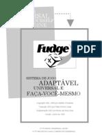 Fudge Re Diagram Ado