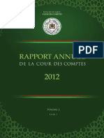 Volume 2 Livre 1