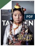 taschen_magazine_2013_02_en_1310091644_id_738188