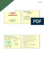 PSO Lect1 SKG.ppt [Compatibility Mode]