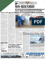 NewsRecord14.02.26