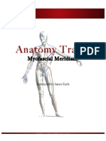Anatomy Trains James Earls