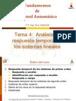 FCA2Tema4_12-13