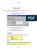 Clases 03 Funciones Lógicas 100