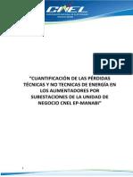 Cuantificacion de las perdidas de energia.pdf