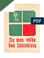 Do-meu-velho-bau-Metodista.pdf