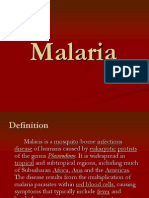 malariappt-110313053826-phpapp01