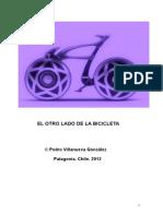 La Bicicleta Rosada