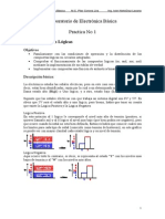 Practica_1_ compuertas logicas.pdf