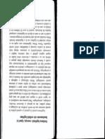 Poede - Tipuri de Dominatie La Weber