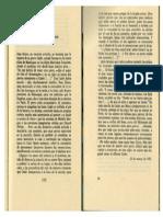 Letra y Solfa Cine_cap 1