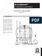 DIN-ISO 4787 español
