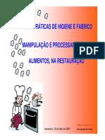 APFormacaoManipulaeProcessamentoAlimentos.pdf HACCP