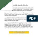 Caracteristicileprozeisubiective f03e5