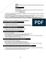 Ch_5N11(Z_S3P8849,NN5198, STR6656) - Service Adjustments