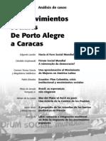 Edgardo Lander-los movimientos sociales de Porto Alegre a Caracas.pdf