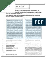 Encuesta_Nacional_De_Factores_De_Riesgo_2009_RevArgent_Salud_Publica.pdf