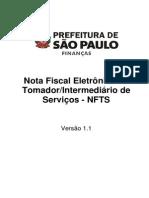 Manual_NFTS_v1_1.pdf