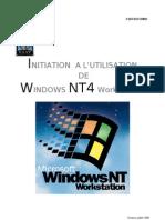 NTWSinit