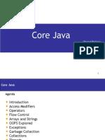 Core_Java