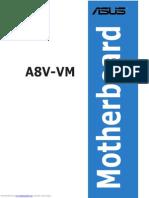 a8vvm.pdf