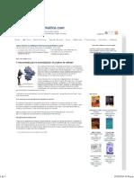 5 Herramientas para la automatización de pruebas de software