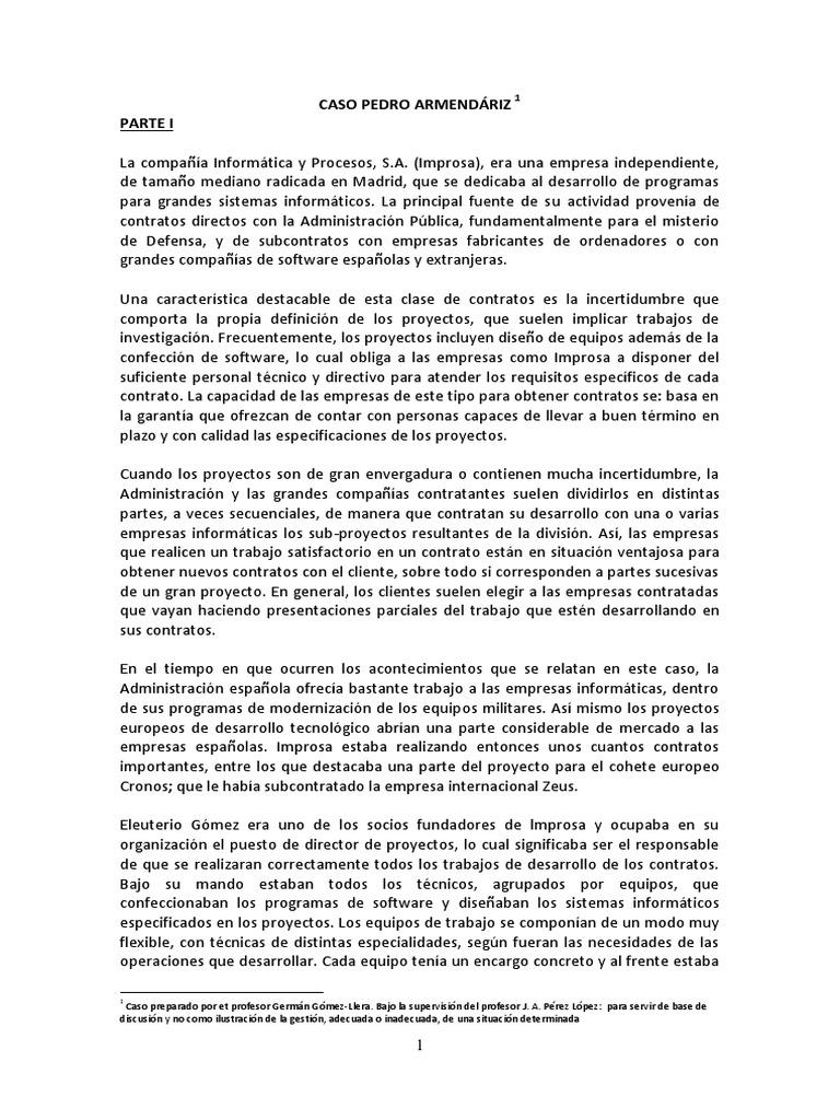Único Reanudar Ideas Para Habilidades Informáticas Elaboración ...