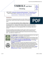 """""""Symbols and their meaning"""".pdf"""