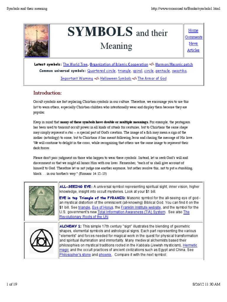 Symbols and their meaningpdf serpent symbolism magic symbols and their meaningpdf serpent symbolism magic paranormal buycottarizona Choice Image