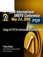 2006 Int Ansys Conf 345
