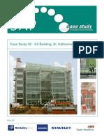 Case Study 02 - K2 Rev2.pdf