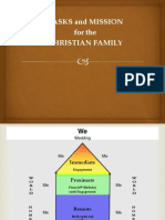 God's Plan for the Christian Family.pdf