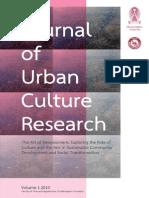 GRASSI CHULA JUCR_Vol1_2010 - Copie.pdf